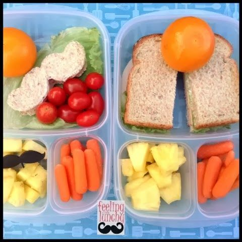 Quick And Easy Lunch Ideas Lunches Pinterest Lunches Easy