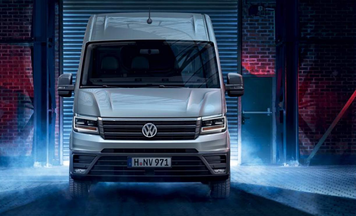 Pin De Automexico En Volkswagen Crafter 4 9t 2020 Volkswagen Autos Mexico Reparacion Y Mantenimiento