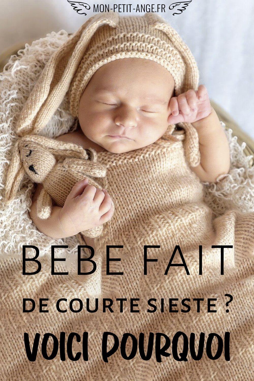 Epingle Sur Articles Blog Mon Petit Ange