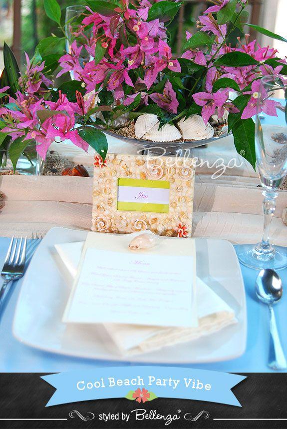 Wedding Menu Card Display Ideas: Easy and Elegant   Karten, Hochzeit ...