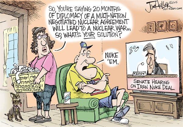 Iran Deal Joe HellerGreen Bay PressGazetteiran deal nuke – Green Bay Press Gazette Birth Announcements