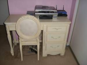 Washington Dc For Sale Chair Craigslist Chairs For Sale Chair Furniture
