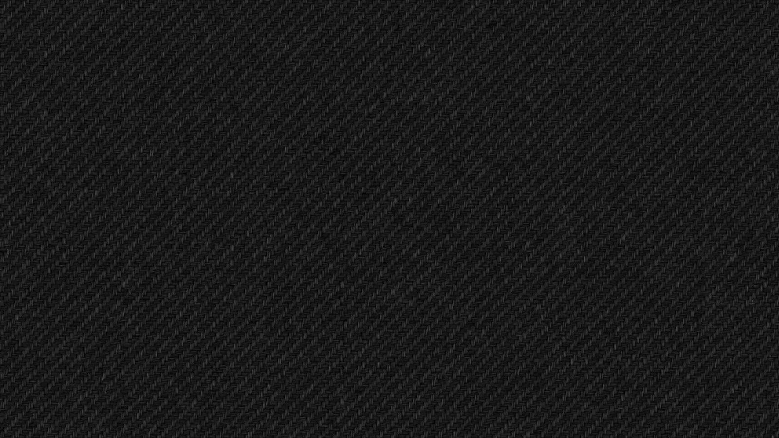 Plain Black Wallpapers Hd 1600 900 Black Hd Wallpaper 47 Wallpapers Adorable Wallpapers Dark Black Wallpaper Black Wallpaper Black And White Wallpaper