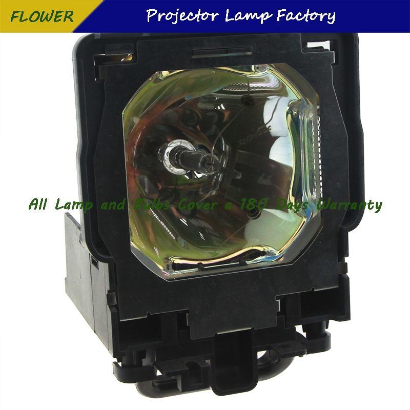 Perfect ELPLP for Epson projector lamp bulb EB WEB W EB EB