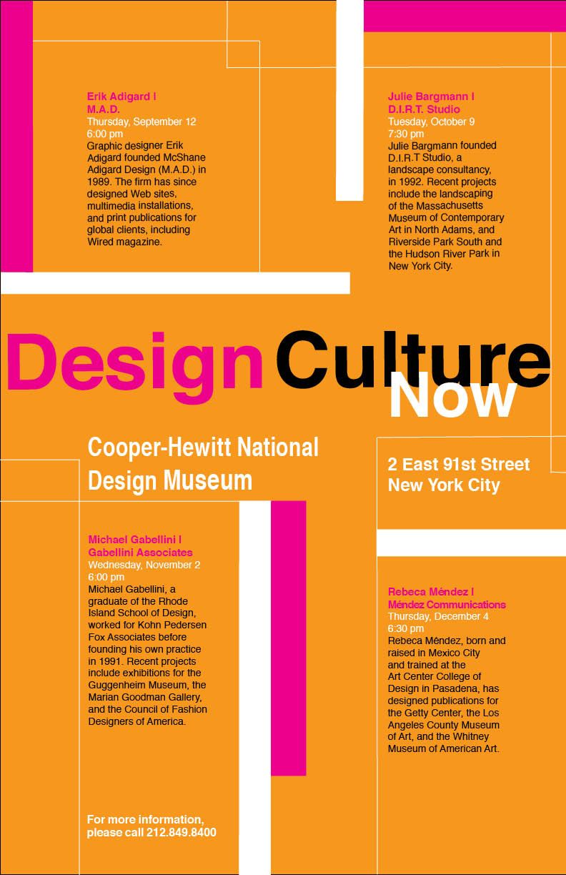 Design Culture Now Melanie Sklarz In The Summer Of 2010 I Began Taking Classes At Cuyahoga Community College In Preparation For Either An Associate S Degree