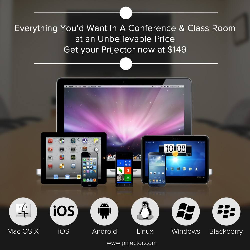 #cool Gadget. #wireless Presentation. #Wireless Conference