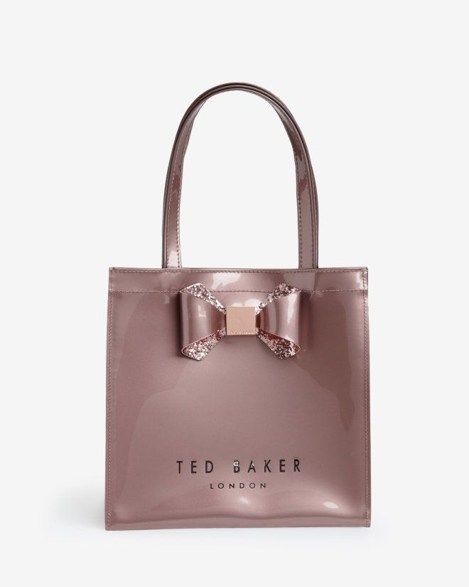 best 25 ted baker shopper bag ideas on pinterest ted. Black Bedroom Furniture Sets. Home Design Ideas