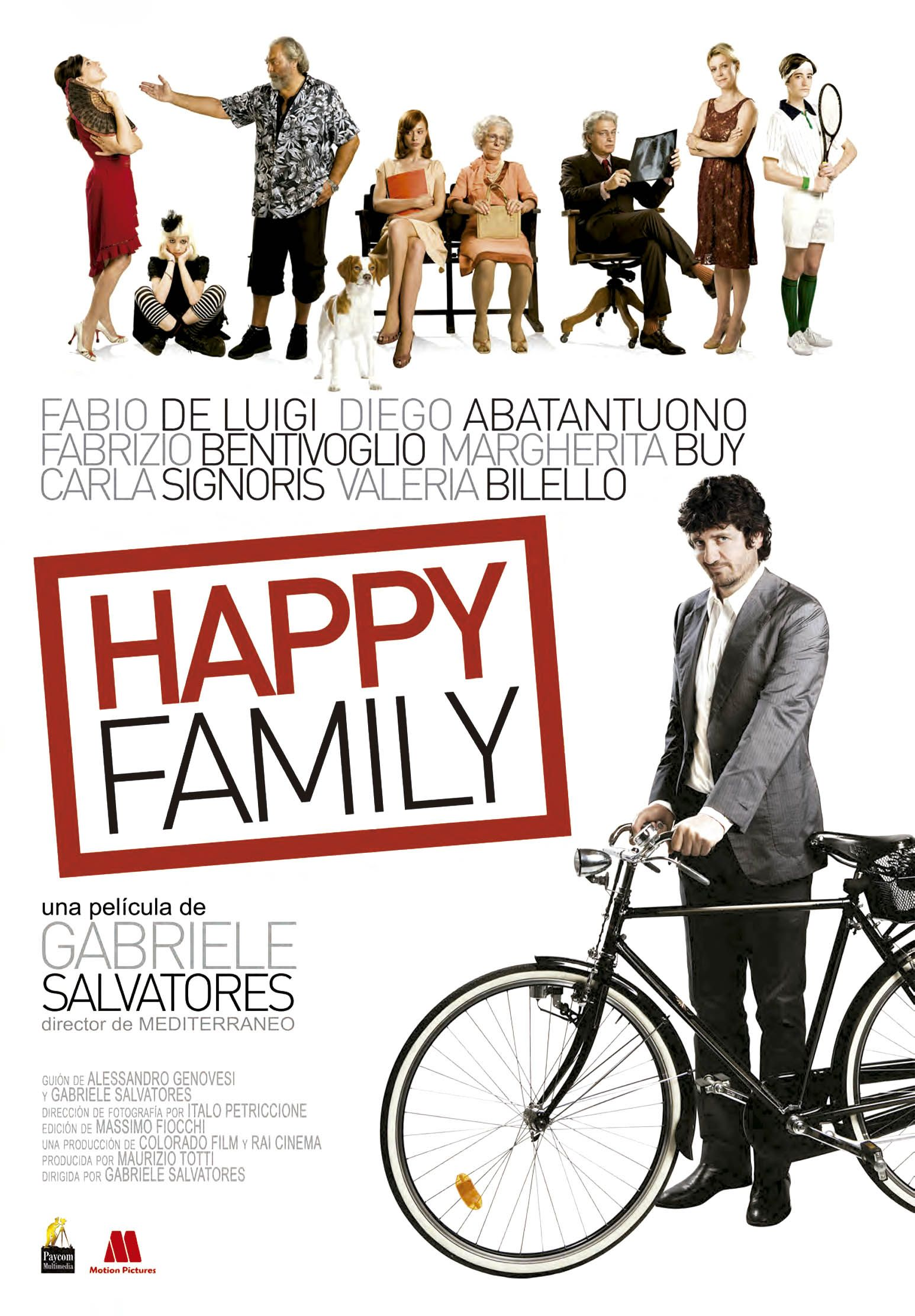 Happy family   Pinterest   Happy family