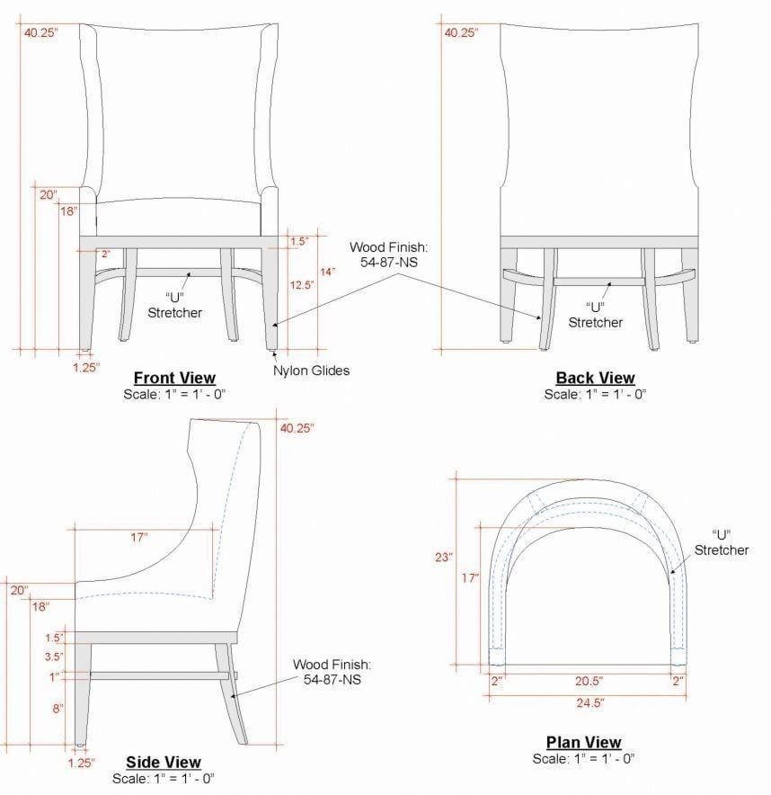 Livingroomreadingchair Refferal 1012060037 Chair Design Wooden Office Furniture Layout Furniture Design Sketches