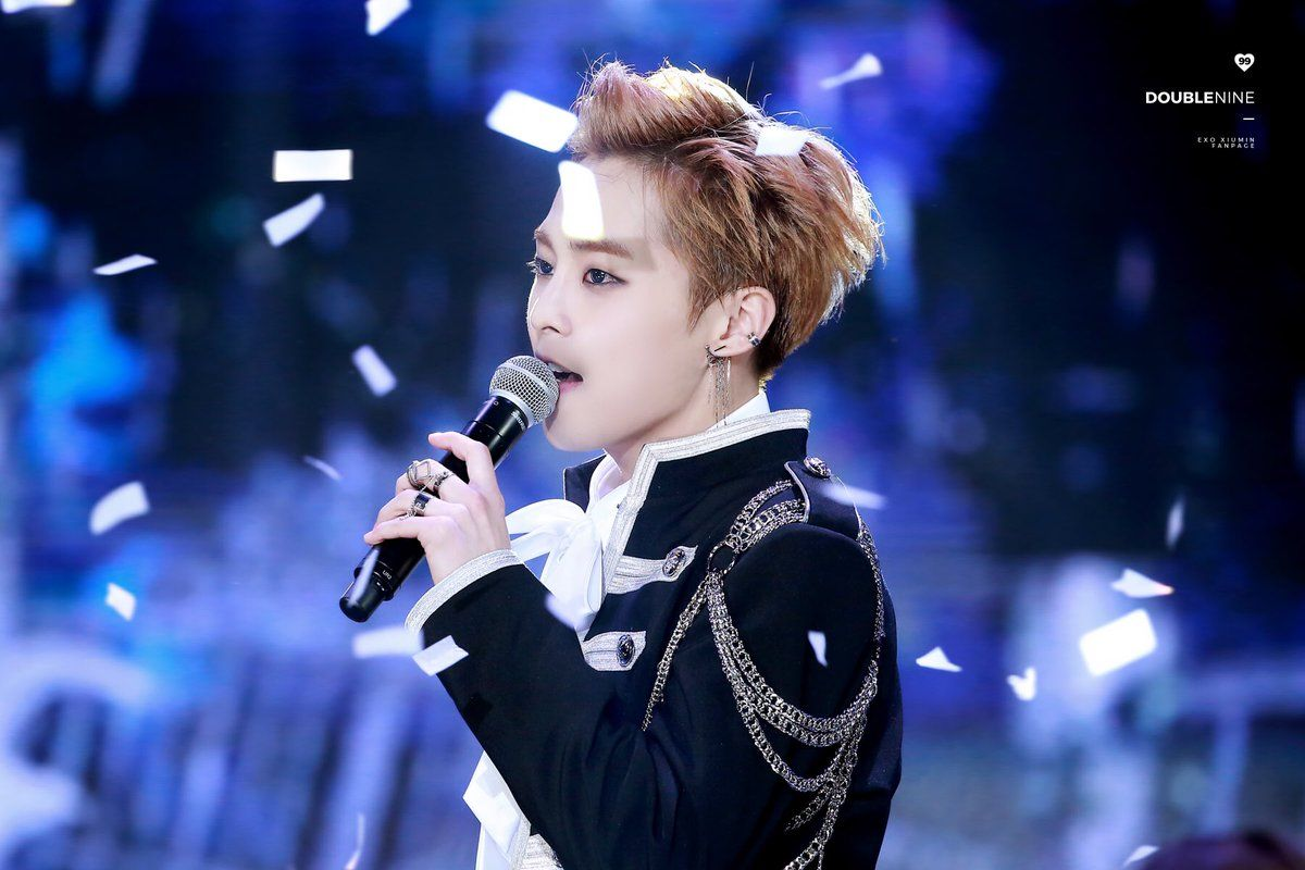 XIUMIN ❆ THAILAND в Твиттере: «[PIC] 170114 XIUMIN at Golden Disk Award 2017 Cr.MintSauce326 https://t.co/HnuNslPp15 https://t.co/GJUD4XO5tY https://t.co/F1lWvdXA9W»