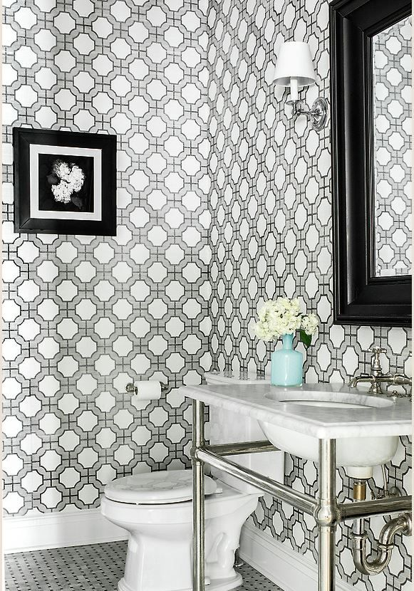Phillip Jeffries Luxury Wallpaper At Affordable Prices