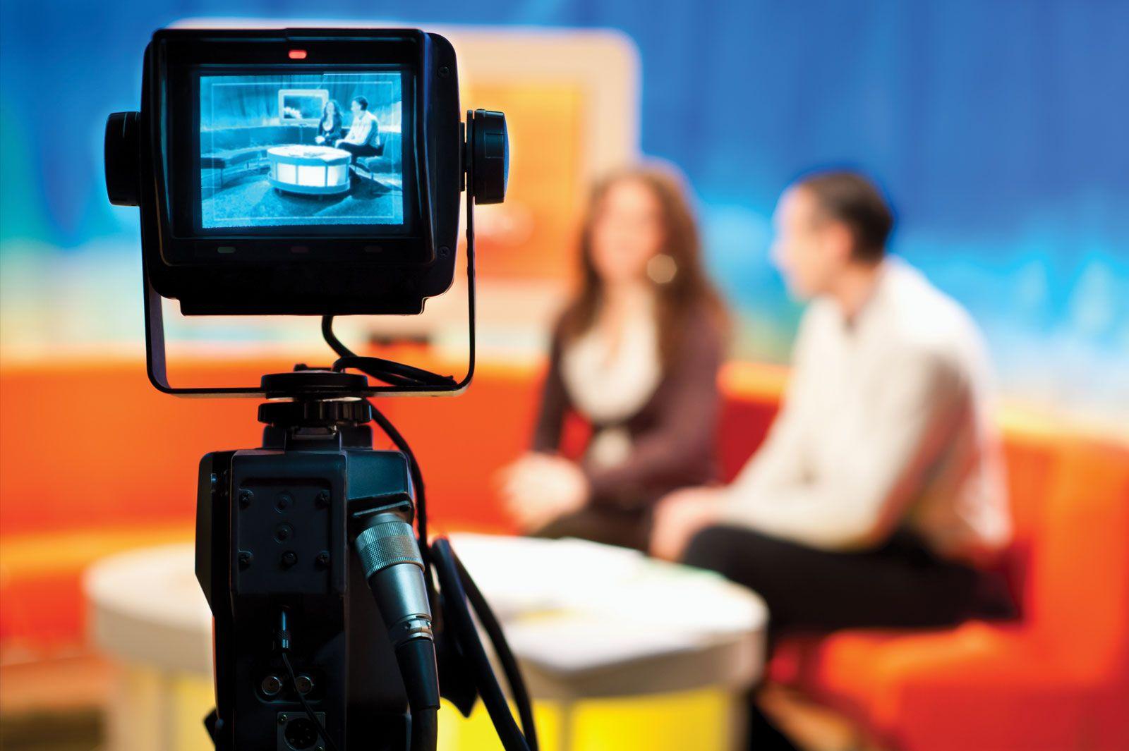 TV Programcılığı Kursu – Sinema Akademi TV Programcılığı Eğitimi TV programcılığı kursu Sinema Akademi, alanında ünlü TV programcısı eğitmenler, yüzde 100 öğrenme garantisi, eğitim sertifikası, uluslararası eğitim standardı, son kontenjanlar hemen kayıt ol. http://www.sinemaakademi.com.tr/egitim/tv-programciligi-kursu/   #TVprogramcılığıkursu #TVprogramcılığıeğitimi #TVprogramcılığıkursufiyatları