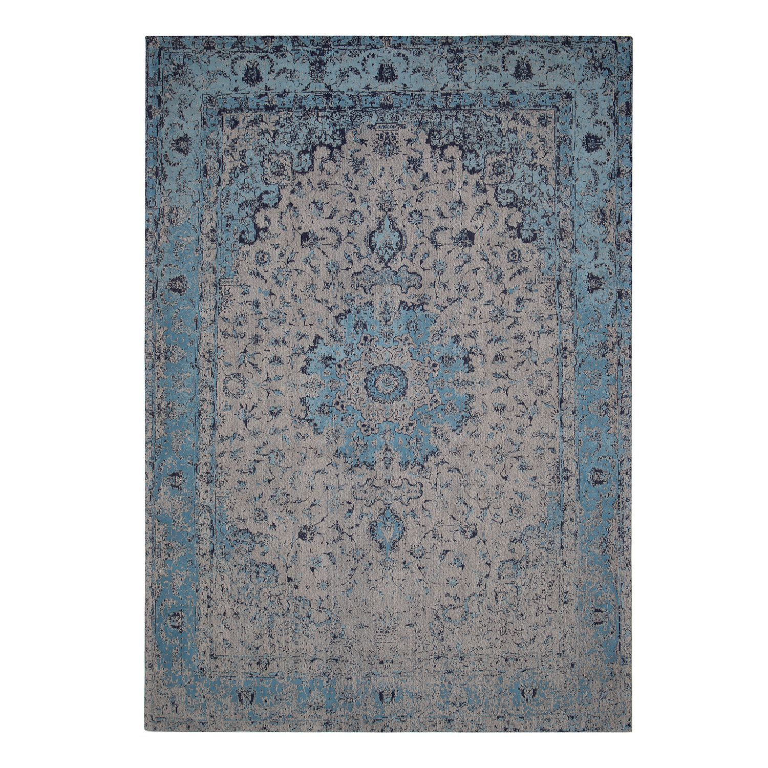 Esszimmer Teppich 300x400 Vintage Teppich Empesos Products In 2019 Home Decor Rugs Und