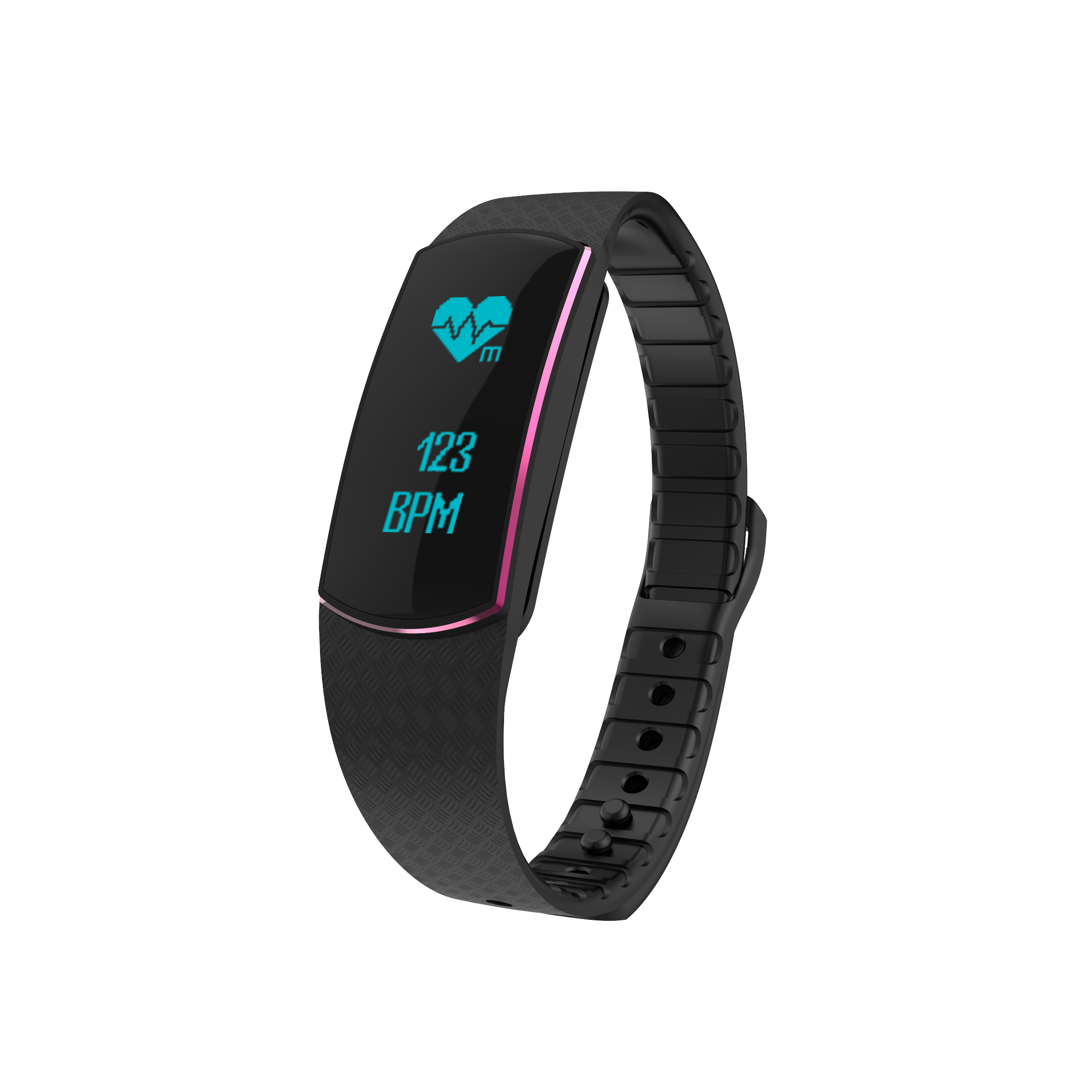 Pin by Trasense on Dynamic Heart Rate SH09 Fitness
