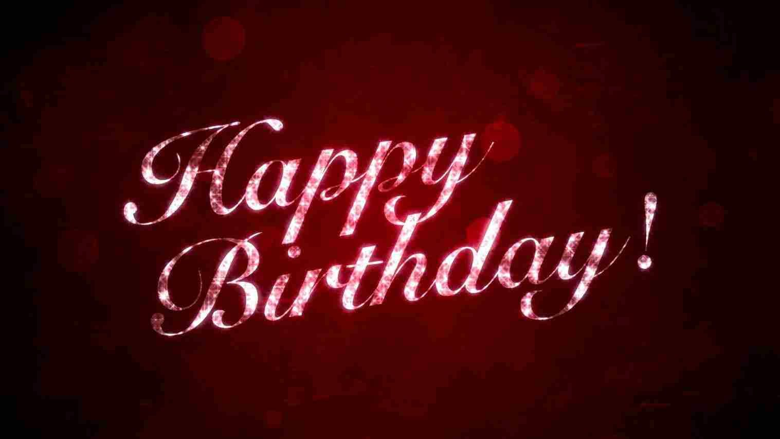 Birthday Wishes Spiritual Quotes ~ Cool spiritual birthday quotes ideas modern spiritual birthday