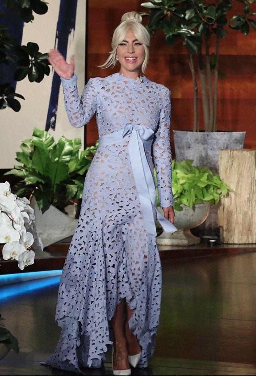 21+ Ellen the dress ideas