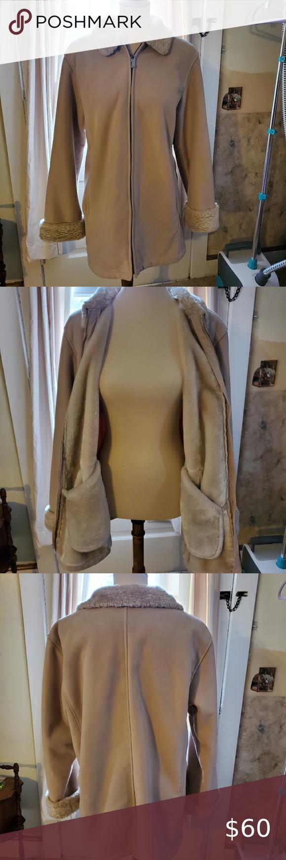 Liz Claiborne Coat Liz Claiborne Clothes Design Beautiful Coat [ 1740 x 580 Pixel ]