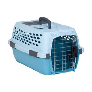 Petmate Vari Kennel 174 Ultra Petsmart 50 Off Cyber Monday