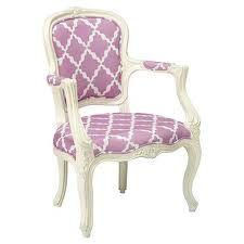 purple chair - Buscar con Google