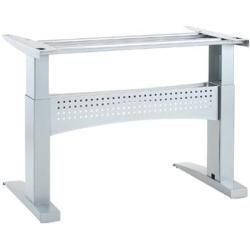 Photo of table bases