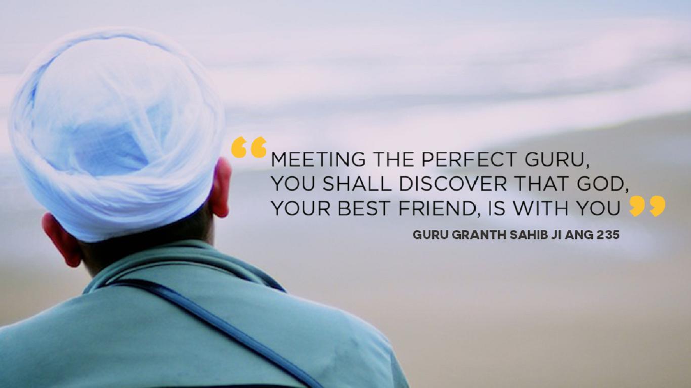 Gurbani Wallpaper For Desktop Sikh Gurbani Gurmat Gursikh