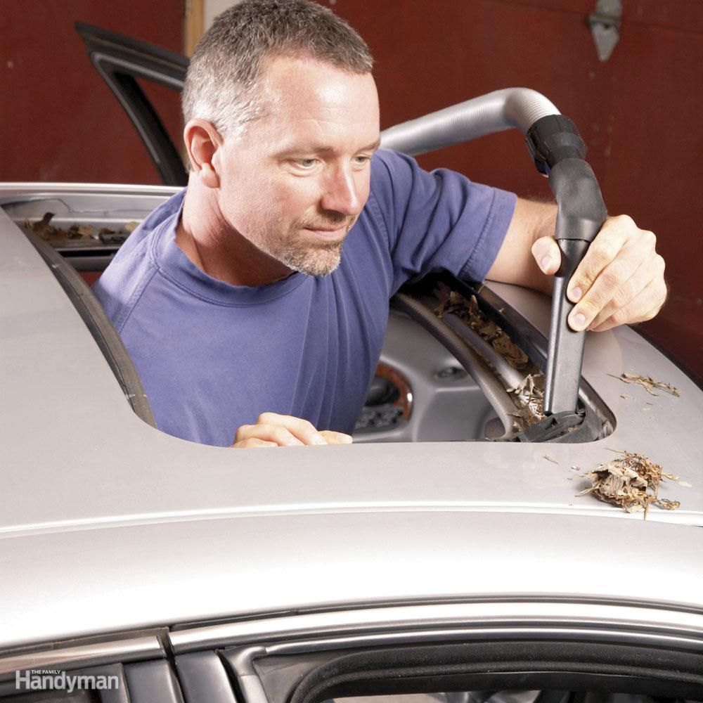 10 Car Problems You Can Easily Fix Yourself Car Hacks Car Fix Car