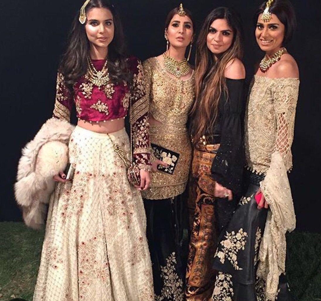 Pin by maya p on weddings pinterest indian clothes pakistani