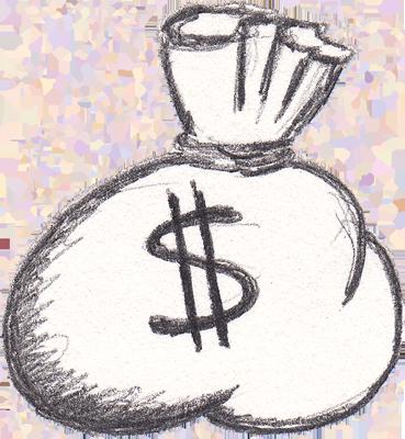 24 hour cash loans online image 2