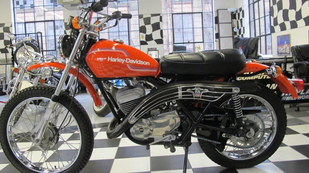 Pin By Pete On Bikes Amf Harley Harley Davidson Harley Davidson Motorcycles