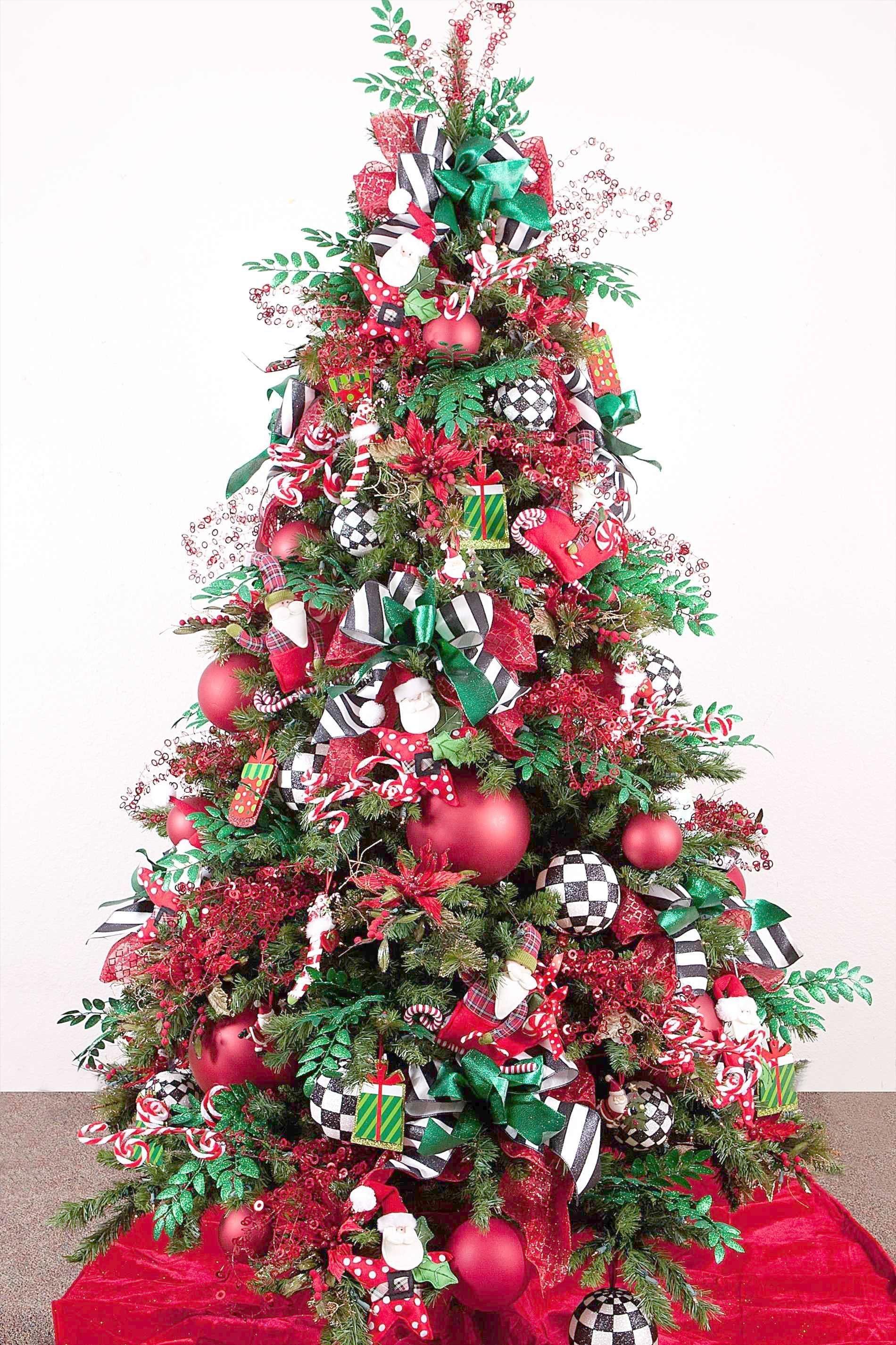 Menards 9 Ft Christmas Trees The Christmas Garland Green Christmas Decorations Christmas Tree Themes Colorful Christmas Tree