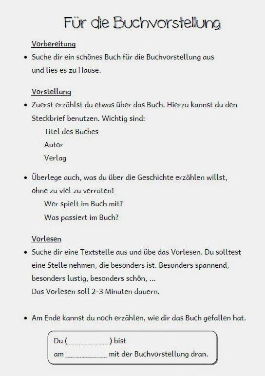 Grundschule Material kostenlos Arbeitsblätter | Grundschule ...