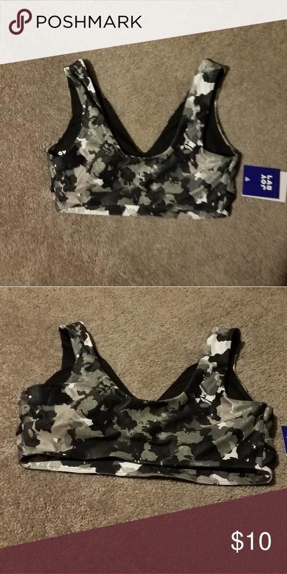 4f5caad04b Joy Lab sports bra Brand new Joy Lab Intimates   Sleepwear Bras
