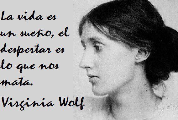 Virginia Wolf Virginia Woolf Words Virginia Wolf