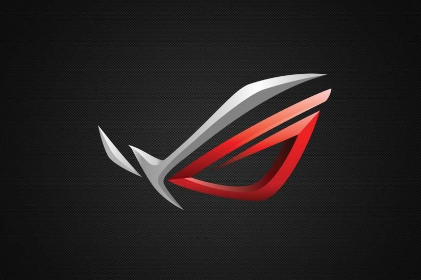 Asus Rog Wallpaper Download Free Amazing Backgrounds For Desktop Mobile Laptop In Any Resolution Desktop Andro Cool Backgrounds Backgrounds Desktop Asus Download wallpaper rog hd android