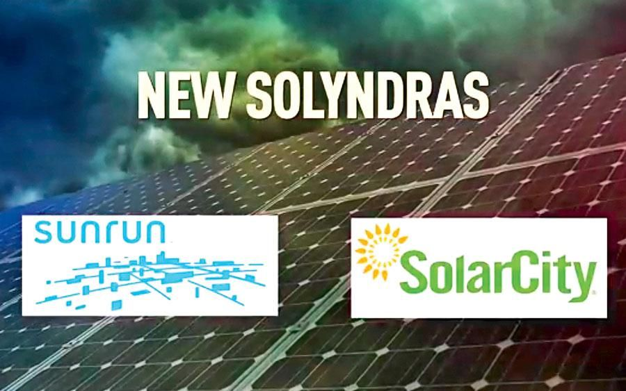 Throwing Shade How The Nation S Investor Owned Utilities Are Moving To Blot Out The Solar Revolution Solar Energy Solar Arizona