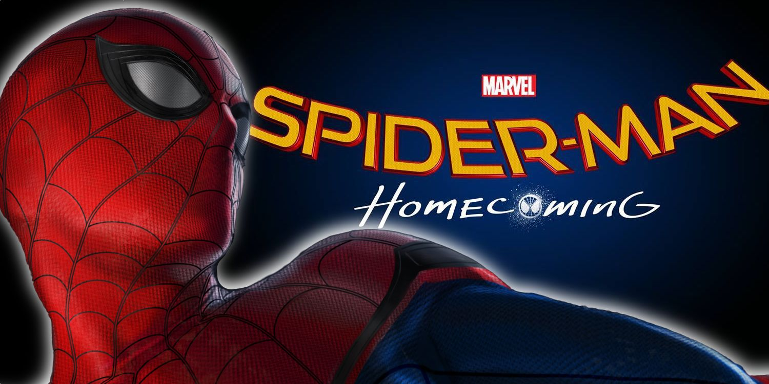 Spider-Man: Homecoming' Review | Nat Nerd | Spiderman