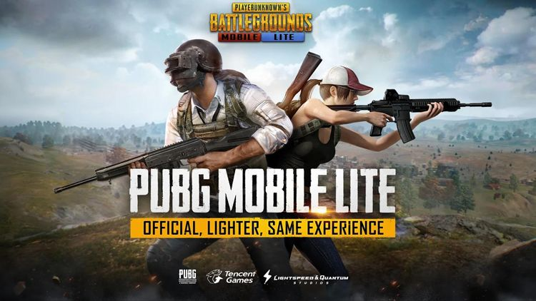 PUBG MOBILE LITE For Your Windows / Mac PC – Download And