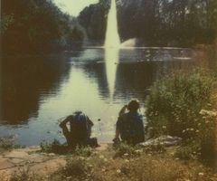 #Landscape #Vintage