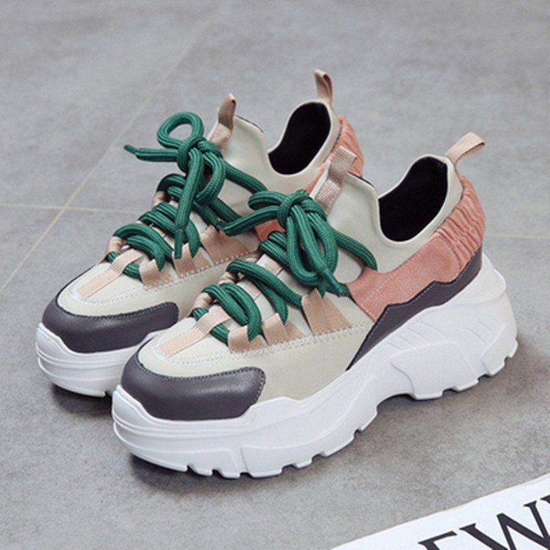 New Shoes 2020.Trendy 2020 Sneakers In 2019 Sneakers Shoes Sneakers Shoes