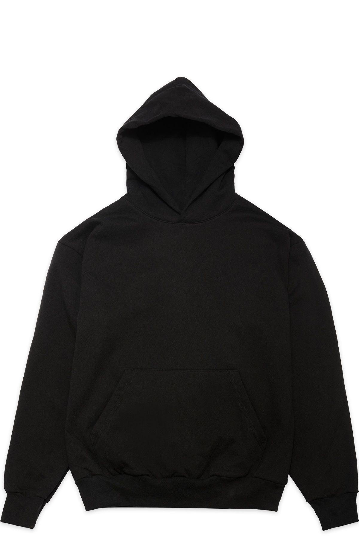 Black Hoodie Template : black, hoodie, template, Influenceu, '1992, été', Print, Hoodie, Black, Simple, Hoodie,, Template,, Hoodies