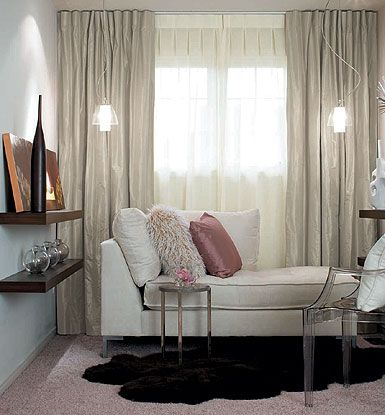 Love Position Of The Couch For Dressing Room Double Window Curtains Floor To Ceiling