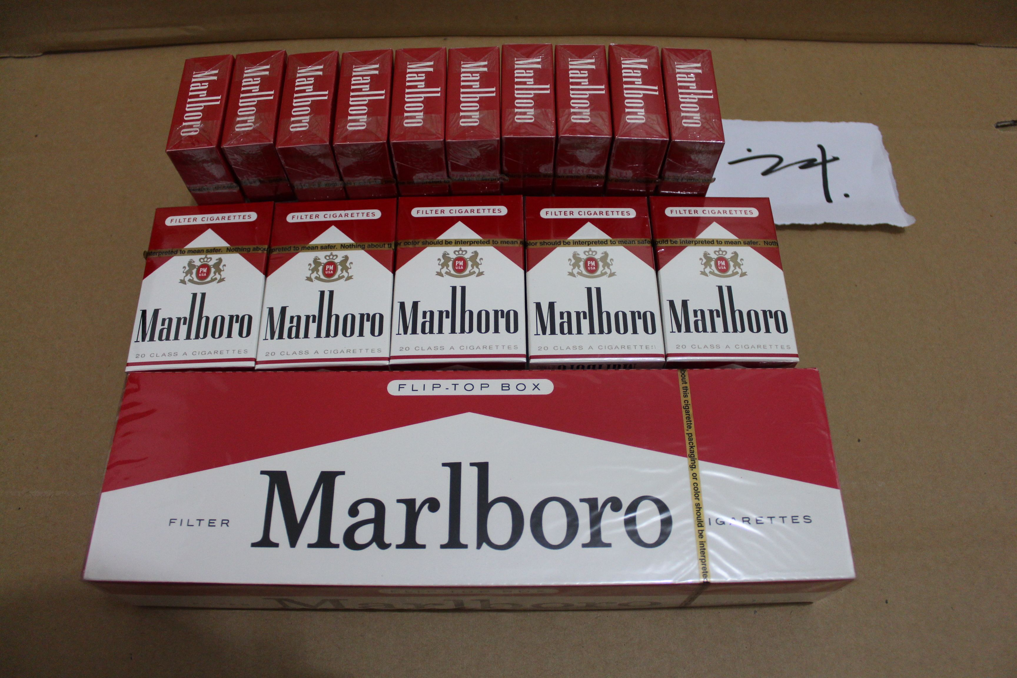 Cheap wholesale usa cigarettes good cigarettes to buy in canada