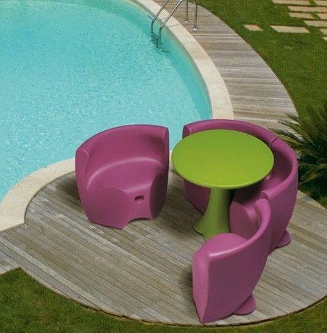 Pvc Garden Furniture Recycled plastic patio furniture plastic patio furniture plastic patio furniture workwithnaturefo