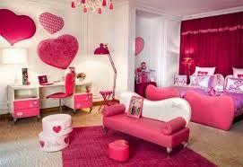 Resultado de imagen para decoracion de cuartos para niña de 7 años ...