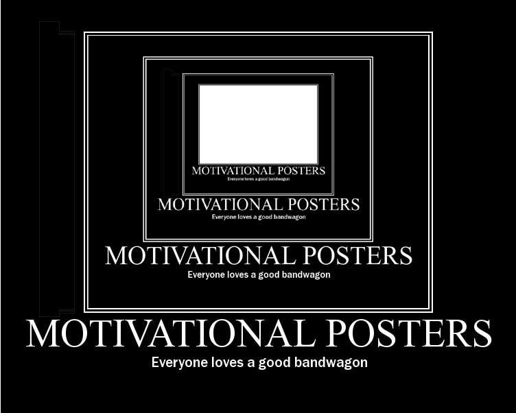 motivational-posters-naked-chubby-girls-sex-gifs