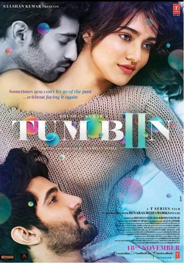 Free Download Tum Bin 2 2016 Movie Ringtones To Your Mobile Phone From Android Mobile Zone Tum Bin 2 Is An Upcoming I Hindi Movies Movie Ringtones Tum Bin 2