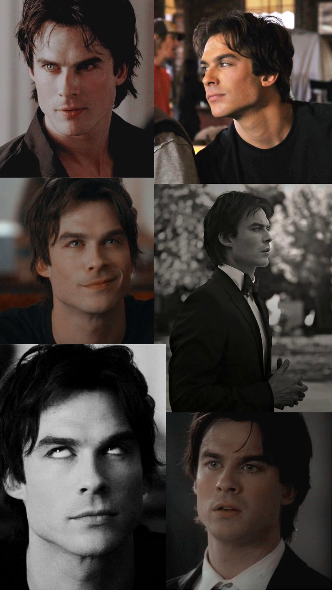 Ian Somerhalder Aesthetic Wallpaper In 2020 Vampire Diaries Damon Ian Somerhalder Vampire Diaries Damon Salvatore Vampire Diaries