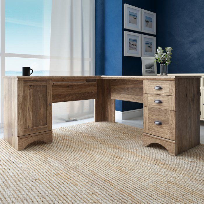 Pinellas Executive Desk in 2018 Ideas for the House Desk, Home