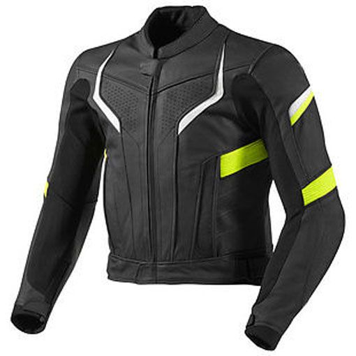 New Leather Motorbike Jacket 2017 For Any Query Email Us At
