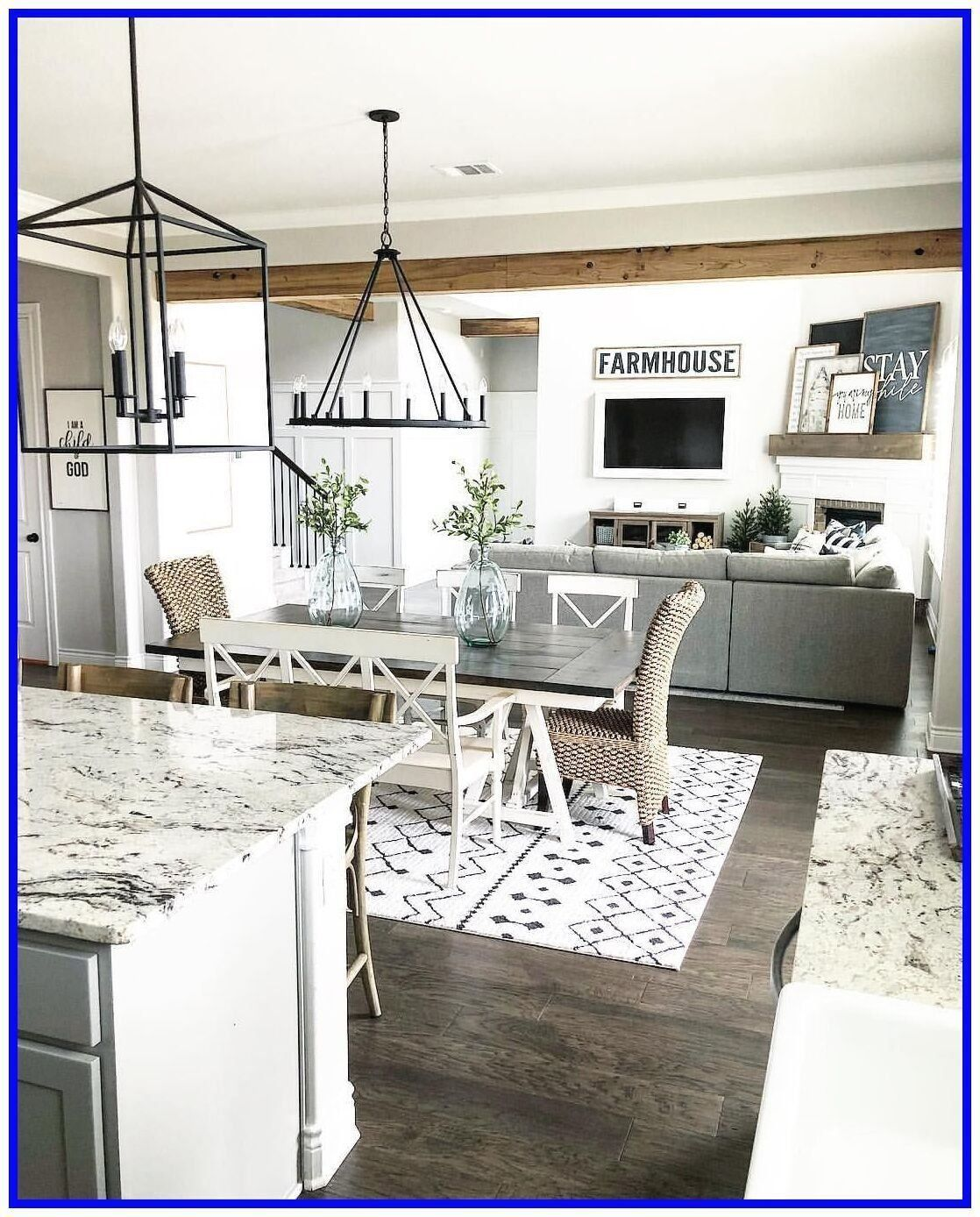40 Reference Of Kitchen Dining Room Layout Ideas Open Living Room 1000 Dining 1000 Dining Room Combo Dining Room Layout Living Room Dining Room Combo